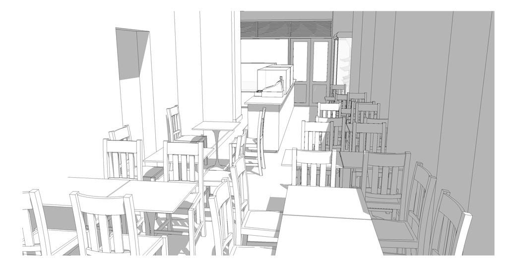 Gallery test atum design for Interior designers central london